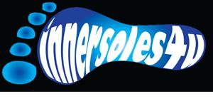 Innersoles4U Logo